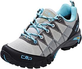 Course De Pour Avec Entrainement Campz Chaussures Indoor Tapis Un STqnzw